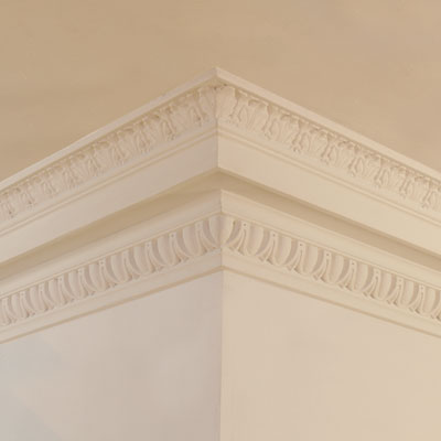 Classical Cornice Collection