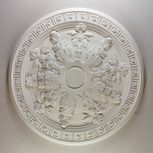 CR15 Ceiling Rose