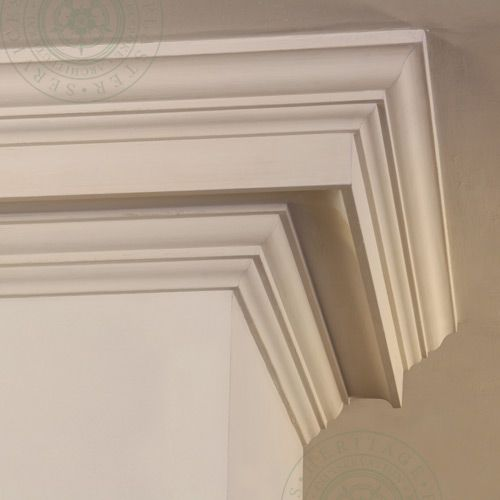 Cornice Collections